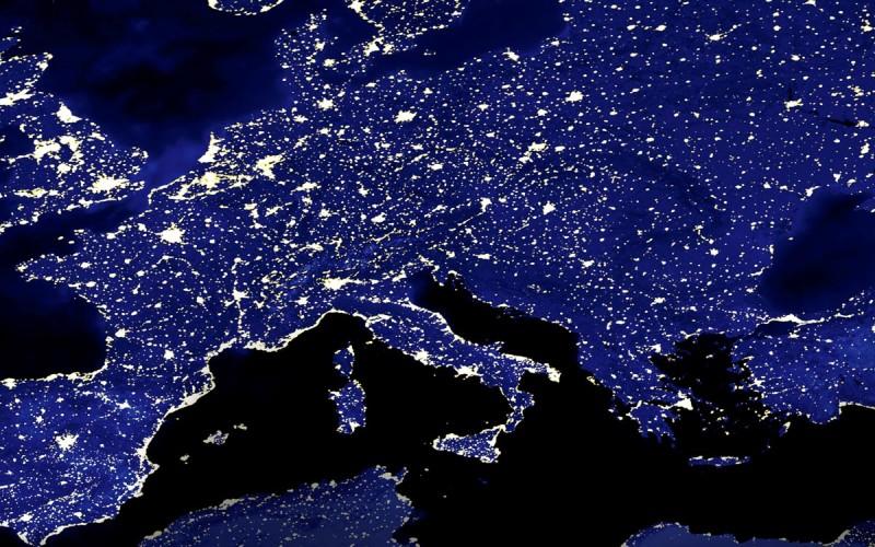 L'Italia non si smentisce mai! – Decreto Legislativo 3 aprile 2006, n. 152 –