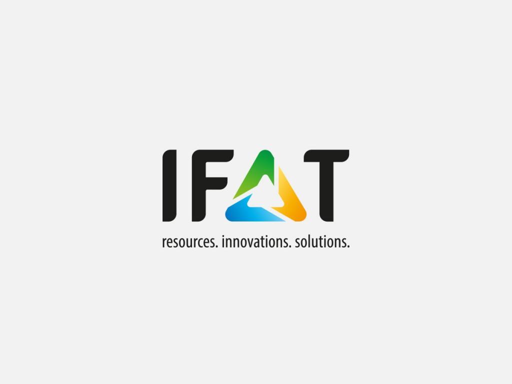 03-News_IFAT_ENG