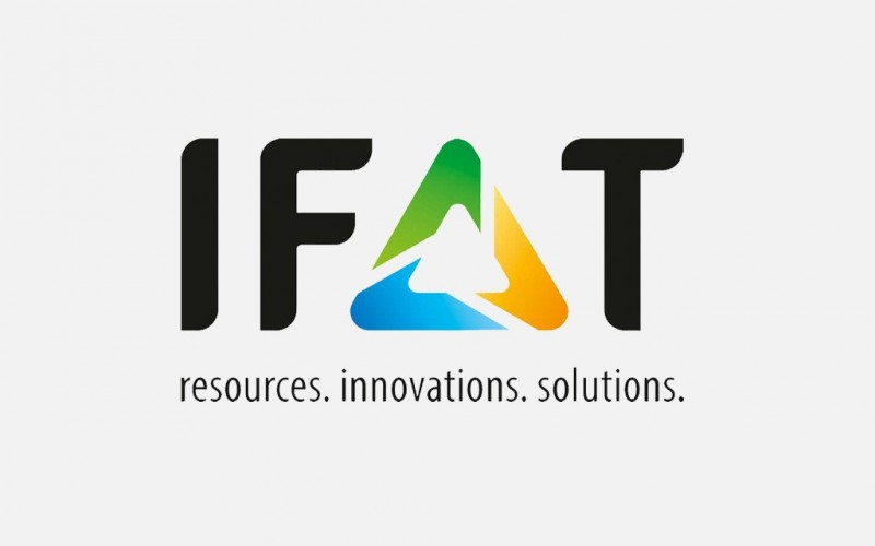 Ifat exhibition