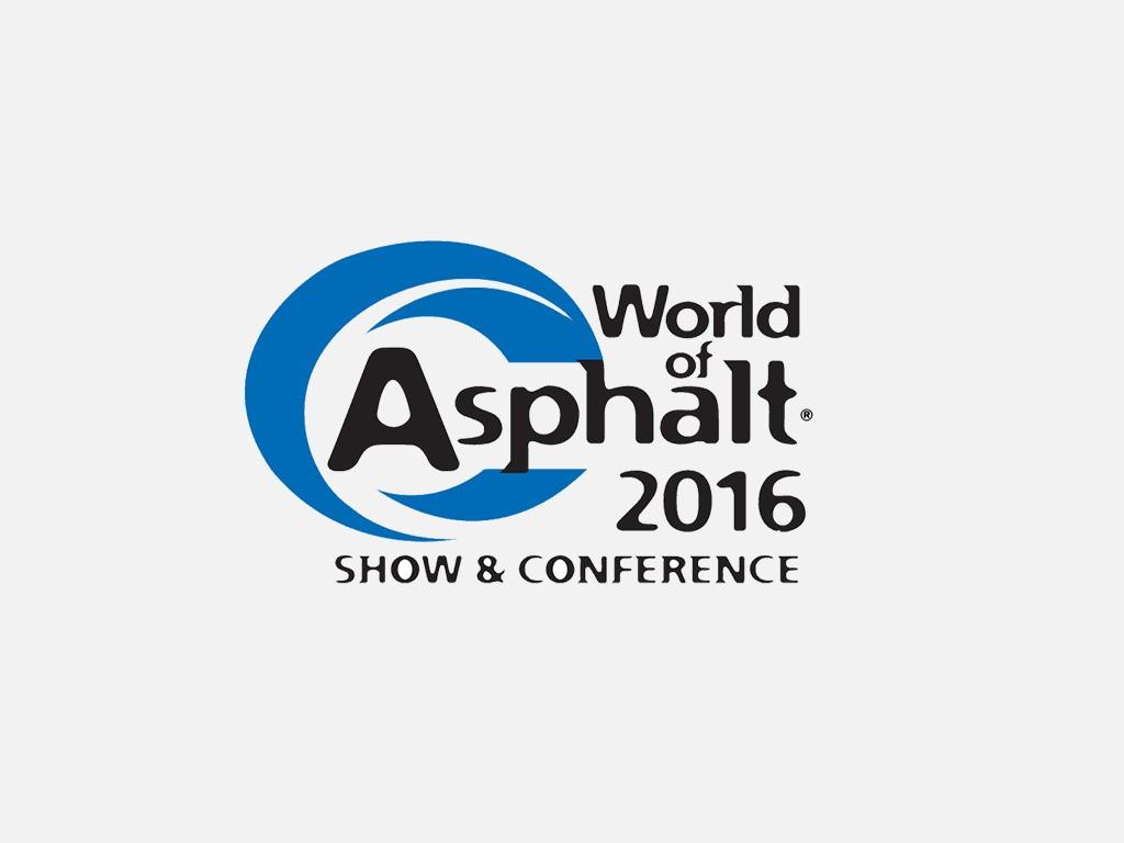 19-World_of_Asphalt_2016-1024x768