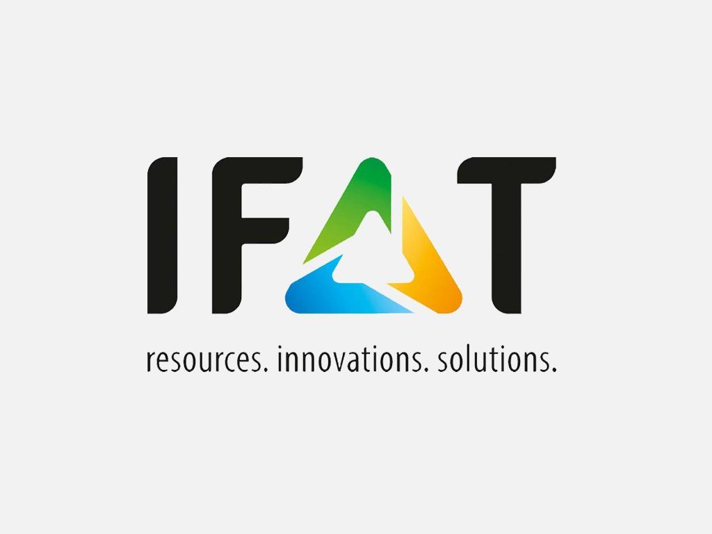 20-Ifat-1024x768