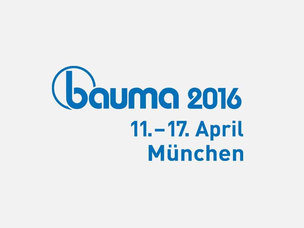21-Bauma_2016-1024x768